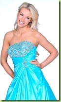 4d1956Prom-dress-2011S1107-B-ANOUSKA_2