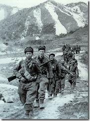 RVH-Korea-05low