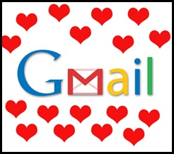 gmail_love
