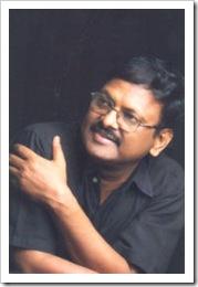 Arivumathi_5