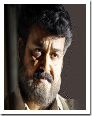 mohanlal_in_sholay.25120705_std