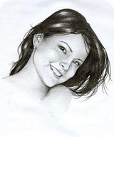 girl82