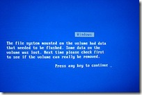 blue-screen-error1