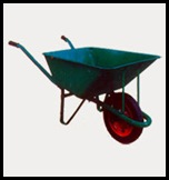 single_wheel_barrow-250x250