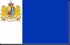 Orontea_flag