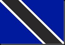freelandflag