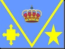 flag_avadia