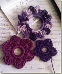 2011-01-04 Crochet 009