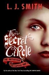 the_secret_circle