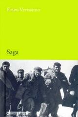 Saga0001
