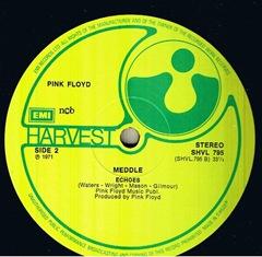 pink_floyd_meddle-SHVL795-1243233656