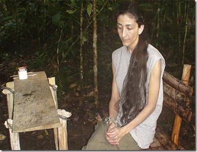 Ingrid_Betancourt-2-cativeiro