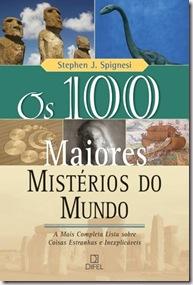 os-100-maiores-misterios-do-mundo