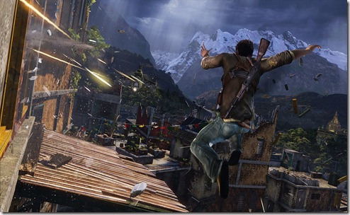 Uncharted_2__Among_Thieves-PlayStation_3Screenshots16669Uncharted2_01s