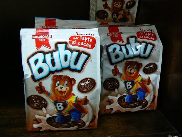 Imagini Maldives: la supermarket biscuiti Bubu.JPG