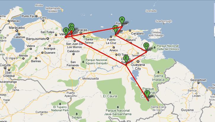 1. Venezuela map.JPG