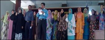 hari guru 2010-06-04 (20)