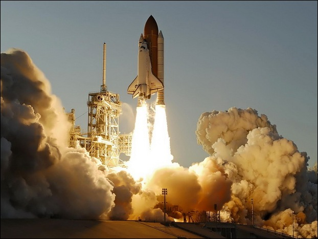Space-Shuttle-Atlantis-120