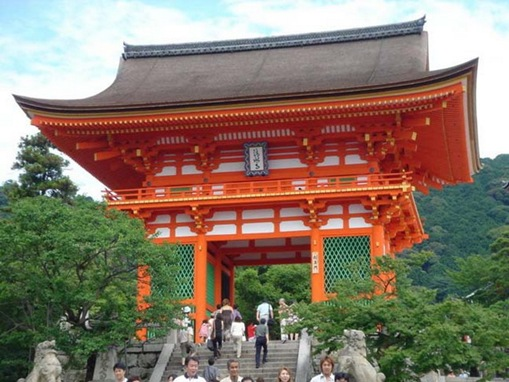 Kiyomizu Temple Japan_www.wonders-world.com_12
