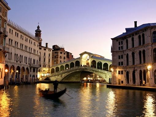 Top 5 European tourist destinations_www.wonders-world.com_-2147483644