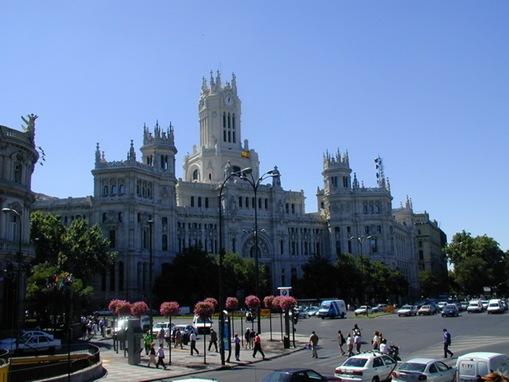 Top 5 European tourist destinations_www.wonders-world.com_-2147483647
