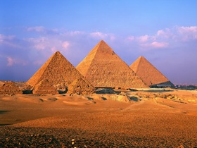 great-pyramids-of-giza_www.wonders-world.com_803