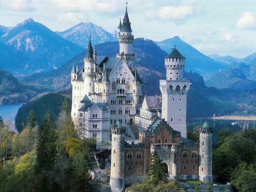 Best Castles and Palaces_www.wonders-world.com_55