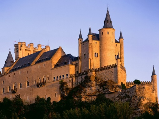 Best Castles and Palaces_www.wonders-world.com_51