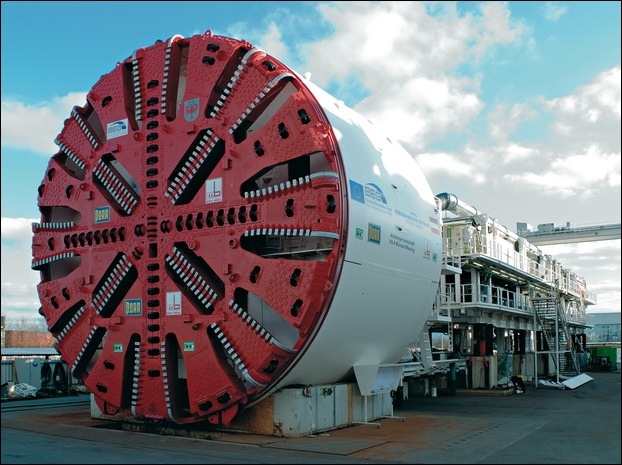 herrenknecht_tunnel_boring_machine_03