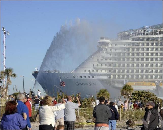 cruise_ship_07