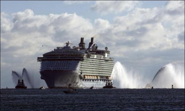 cruise_ship_08