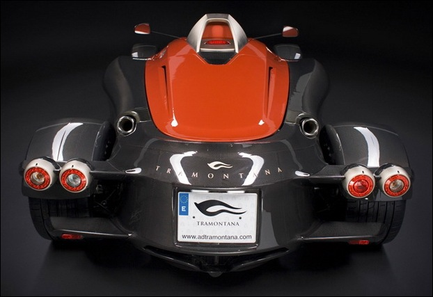 tramontana_expensive car 13