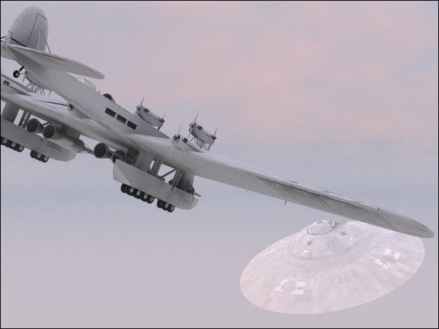 Soviet Heavy Bomber07