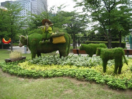 a96735_cow-grass