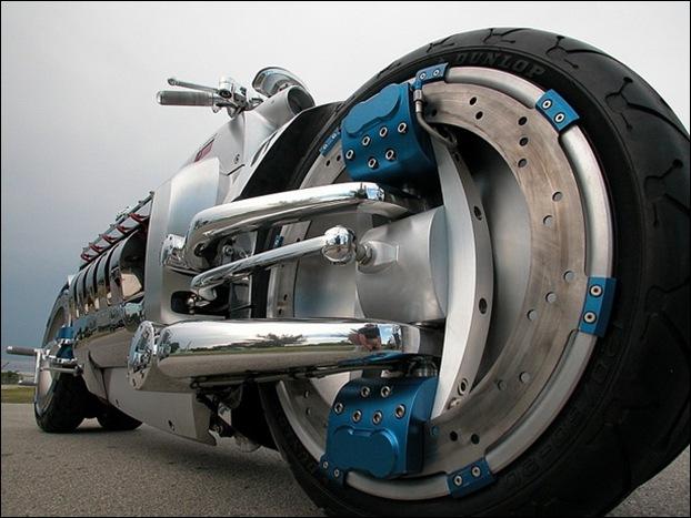 Dodge-Tomahawk-06