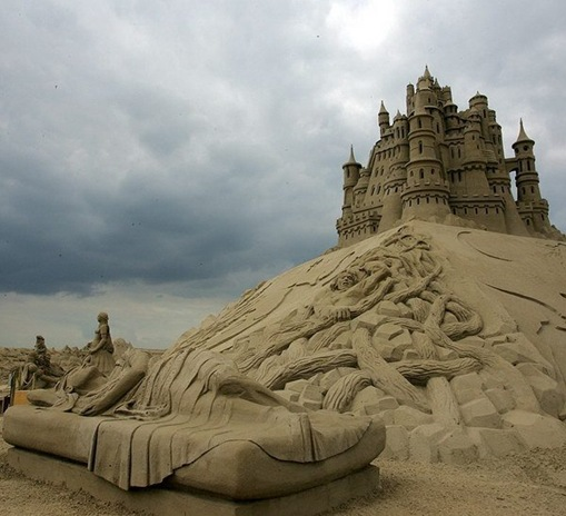 amazing_sand_sculpture_14