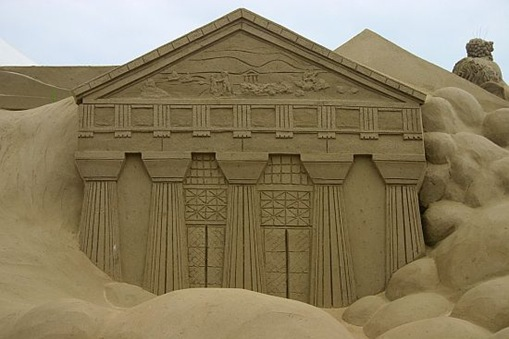 sand-sculpture-20_Nn4Fm_11446