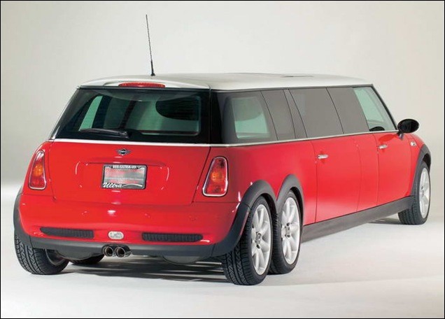mini-xxl-stretch-limousine-5