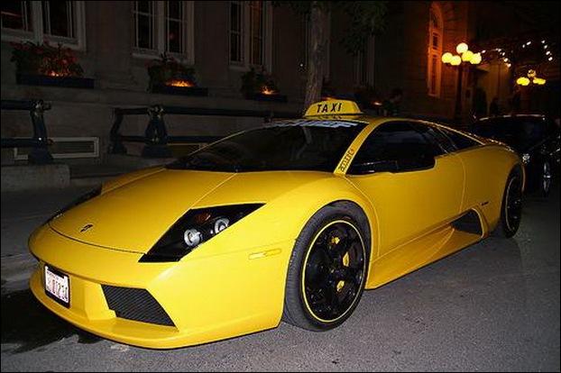 super_taxi_10