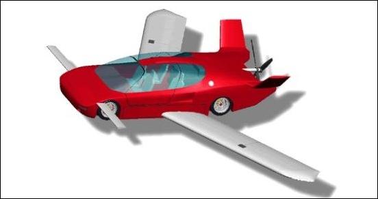 LaBiche Aerospace
