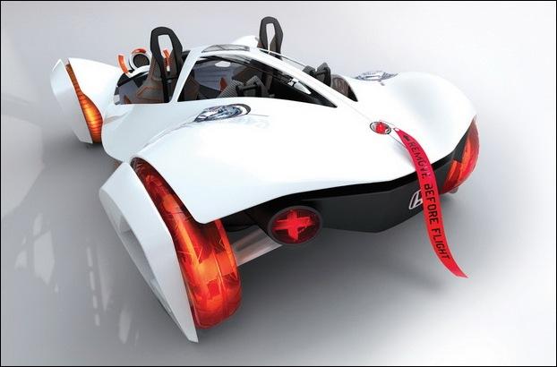 Honda-Air-Concept-02