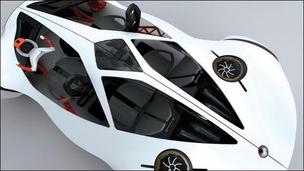 Honda-Air-Concept-04