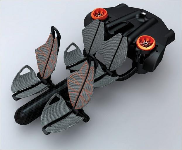 Honda-Air-Concept-05