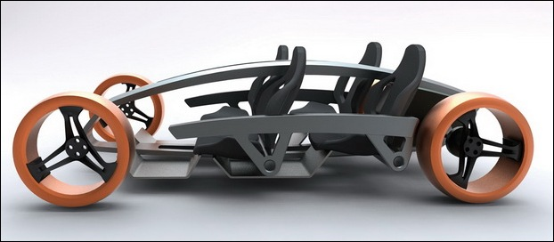 Honda-Air-Concept-10