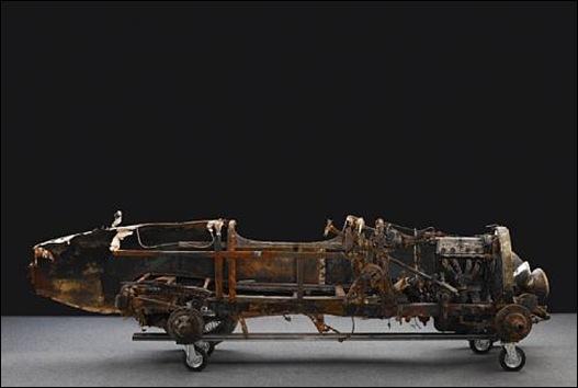 1925-bugatti-brescia-type-22-roadster-03
