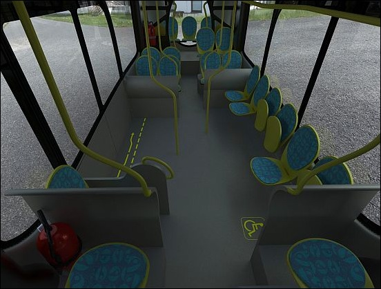 credo-e-bone-concept-bus-by-peter-simon_9d_BGXTM_69