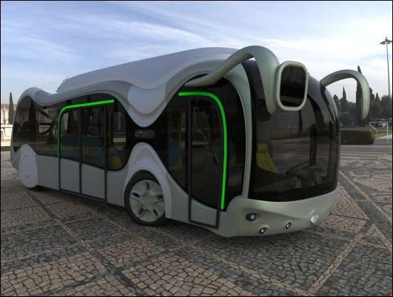 credo-e-bone-concept-bus-by-peter-simon_2_SPPCi_69