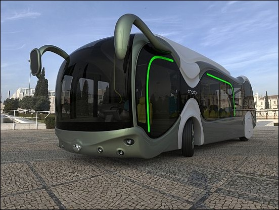 credo-e-bone-concept-bus-by-peter-simon_6_lwdjL_69