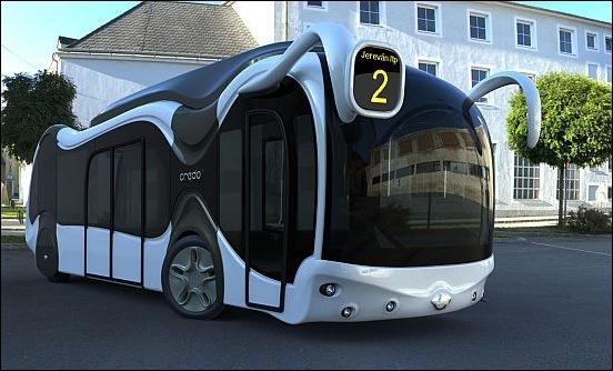 credo-e-bone-concept-bus-by-peter-simon_9_qw1ER_69