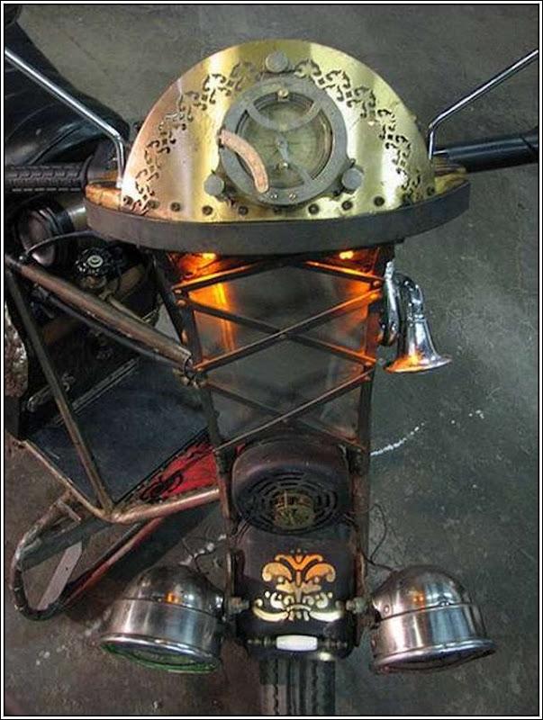 Steampunk-Motorbike-3